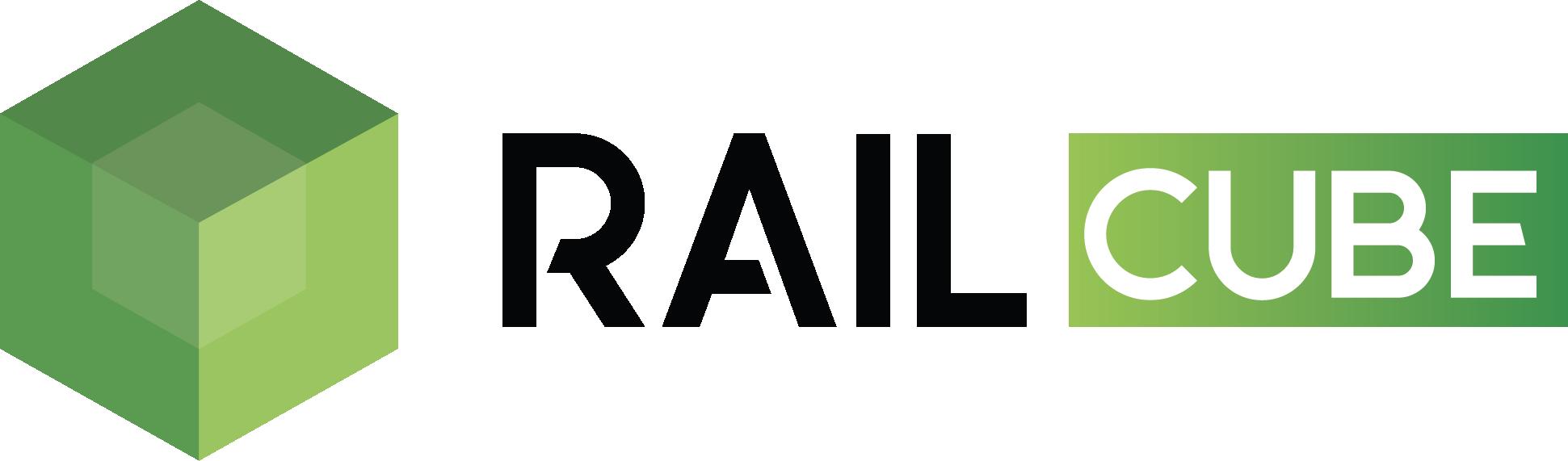 RailCube